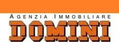 Blog Agenzia Domini