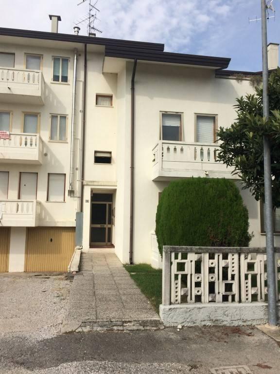 Appartamento a Portogruaro