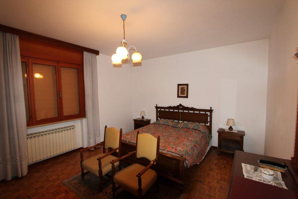 camera matrimoniale casa singola concordia sagittaria